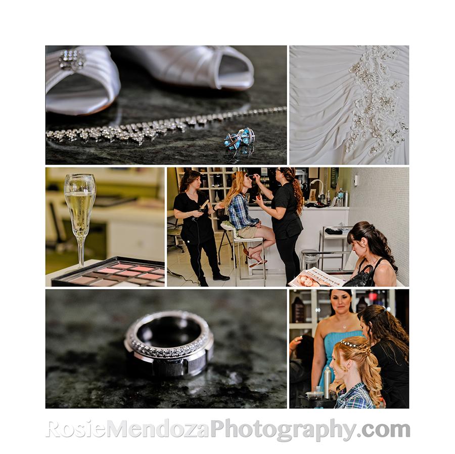 Newport-beachside-wedding-preparation-photo