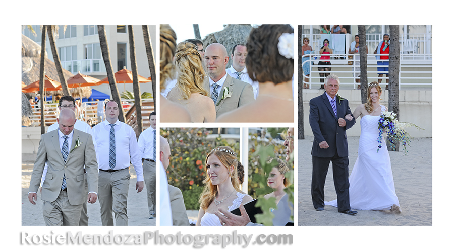 Newport-beachside-wedding-ceremony-photo