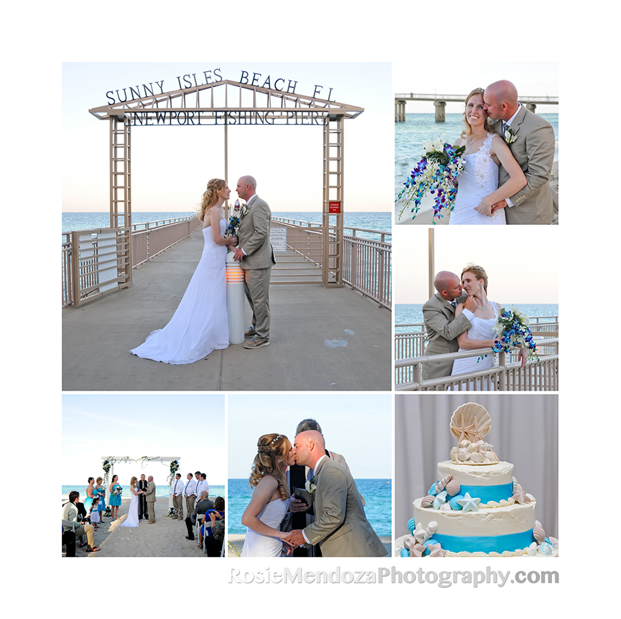 Newport-beachside-wedding-portraits-photo