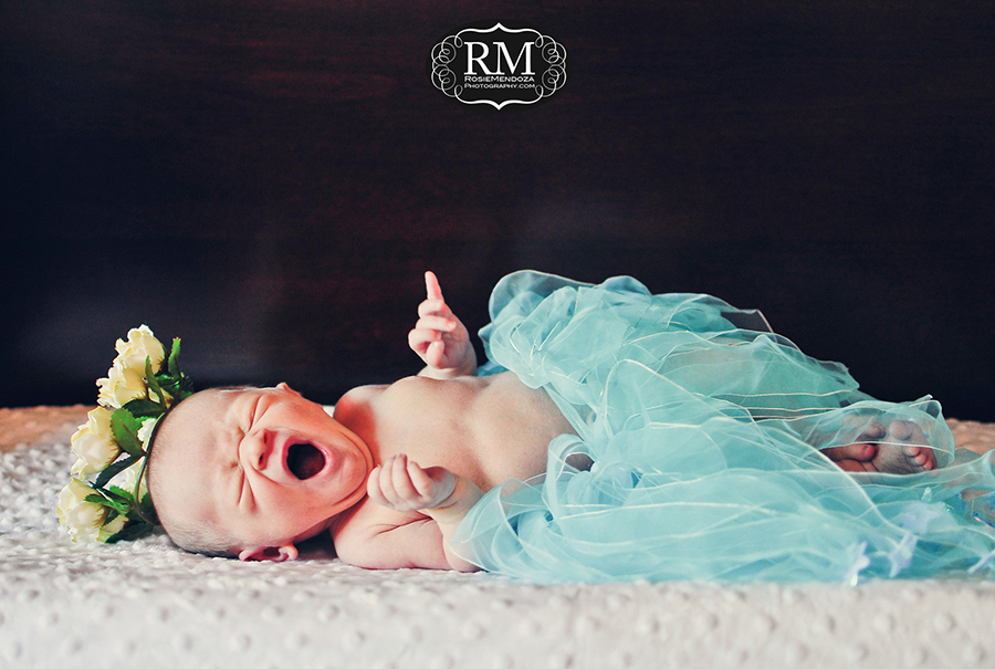 miami-newborn-photography