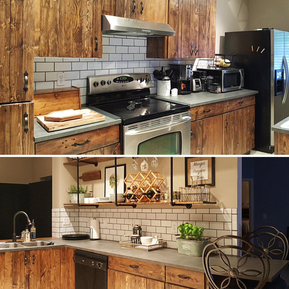 diy-kitchen-pallets.jpg