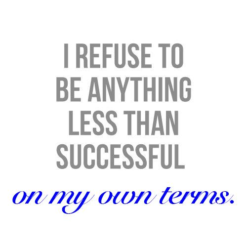 success-is-a-choice.jpg