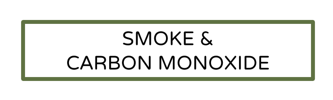 Smoke and Carbon Monoxide.png