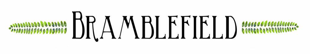 Brambelfield Banner-2.jpg