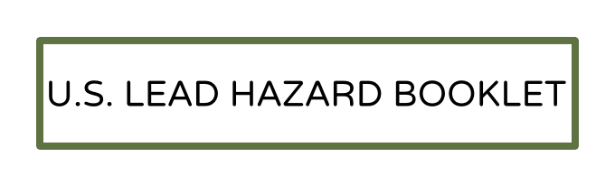 US Lead Hazards.png