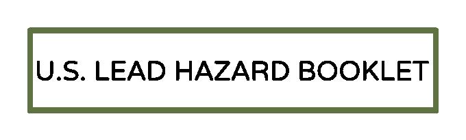 US Lead Hazards.png