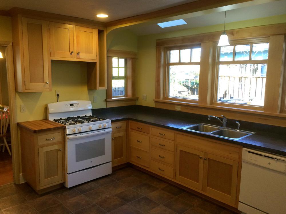 842 New Kitchen.jpg