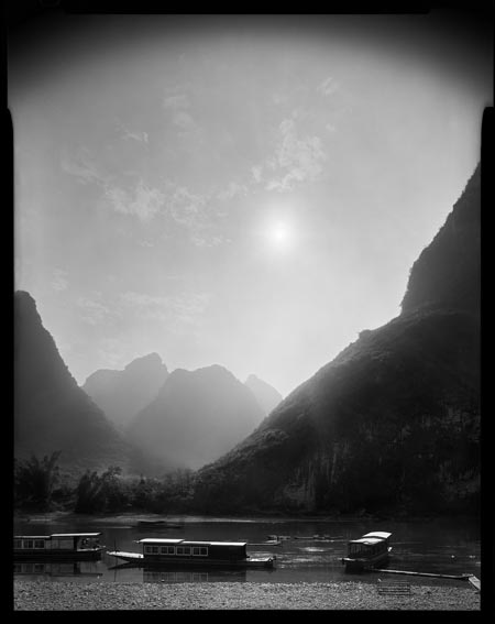 Li_River_Yangdi_Final.jpg