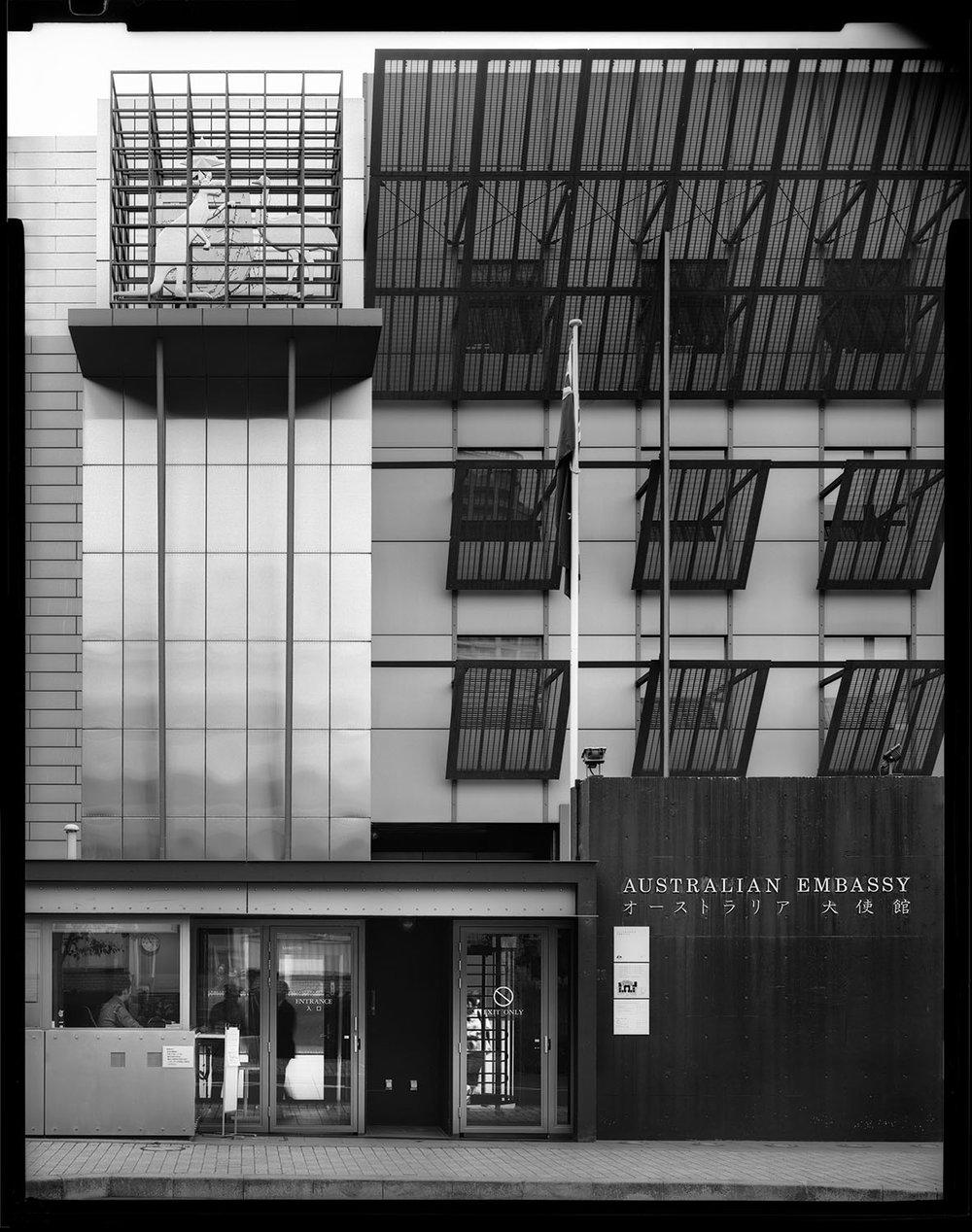 Australian Embassy.jpg