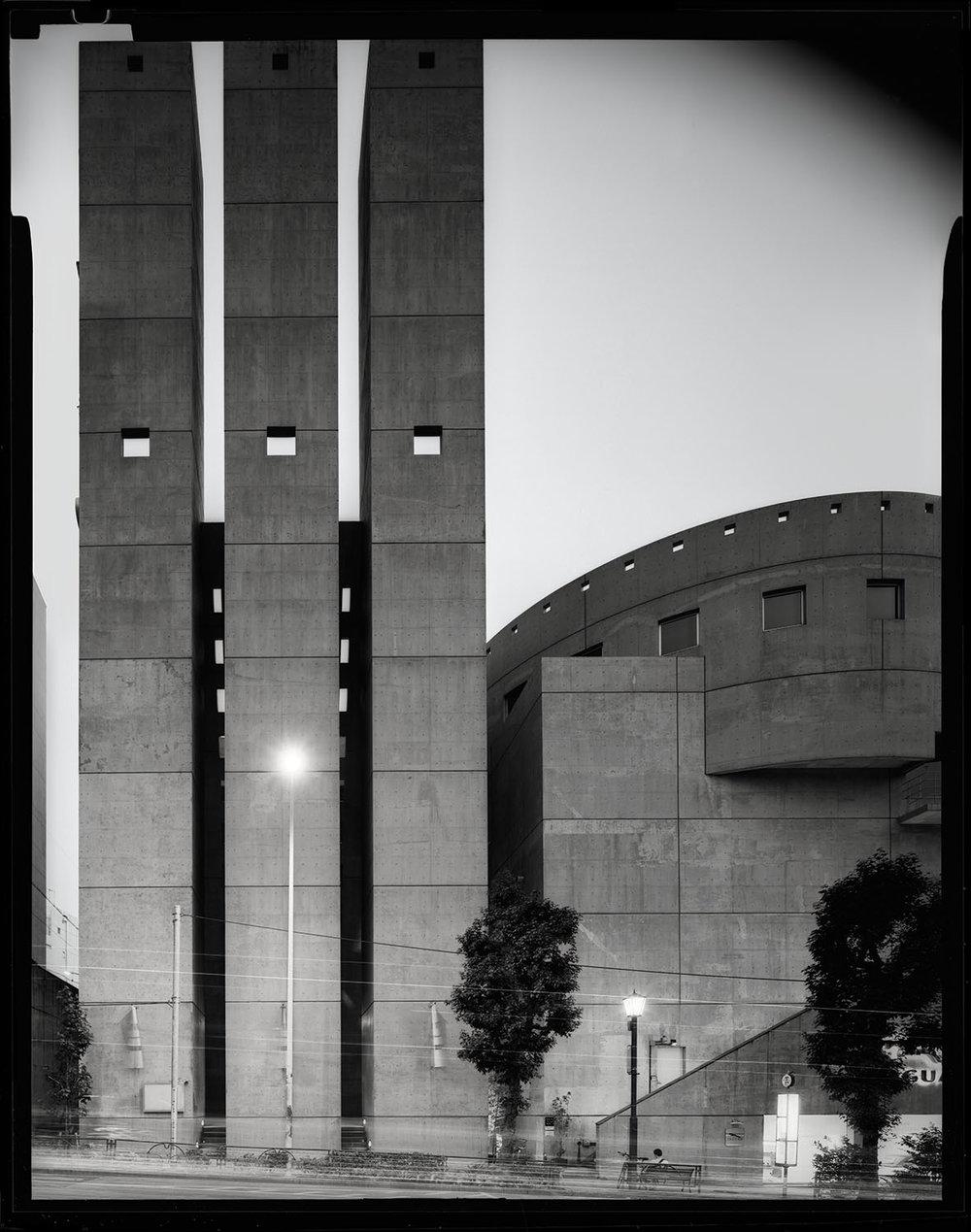 Terrazza Building RGB.jpg