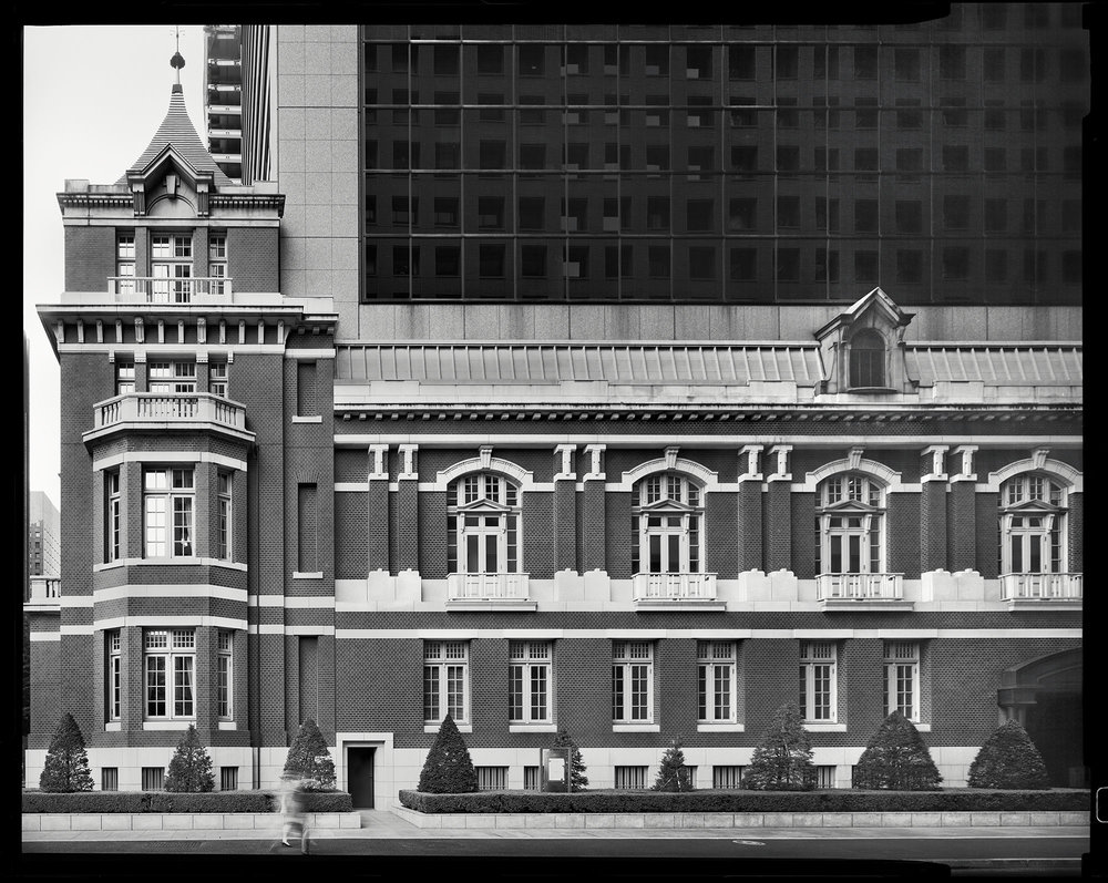 Bank of Tokyo Hibiya.jpg