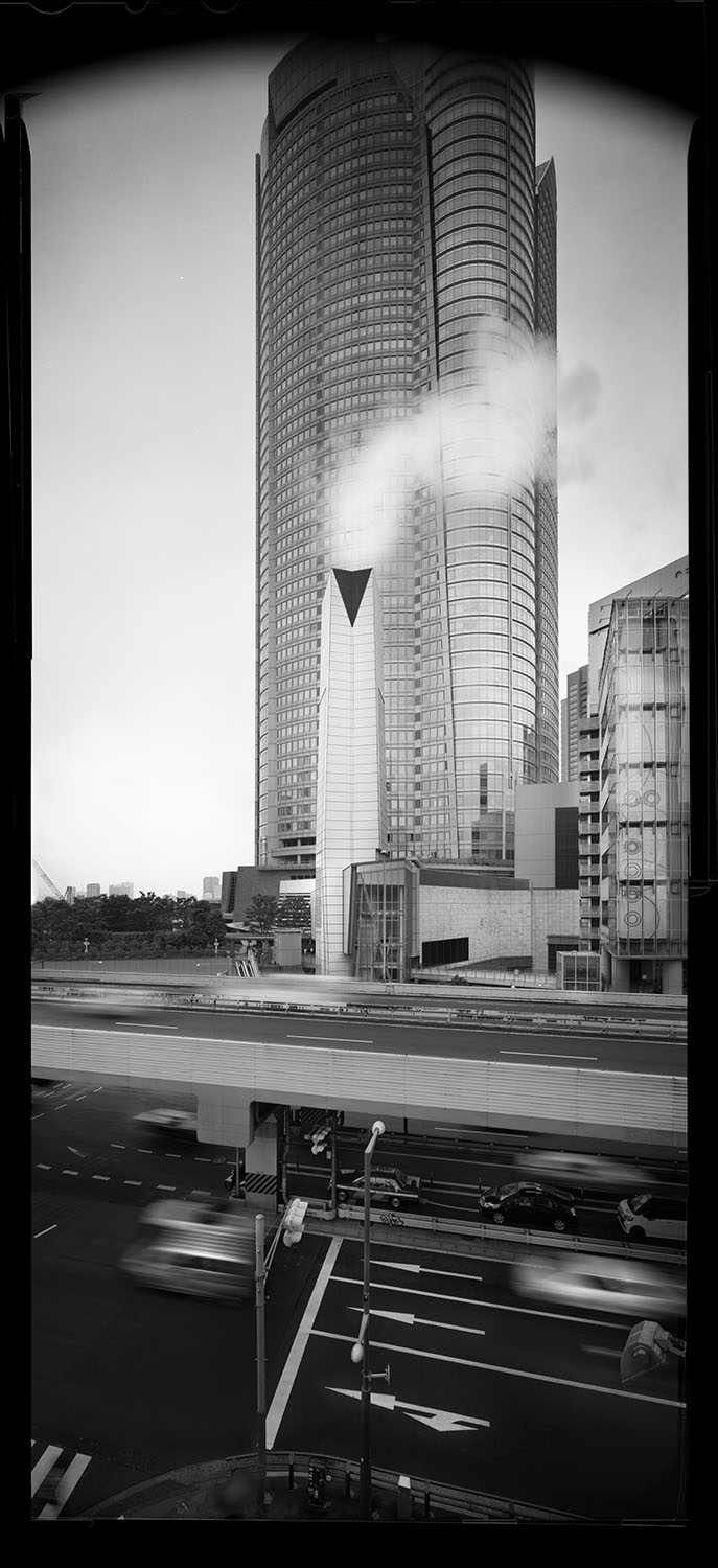 mori tower smoke stack copy.jpg