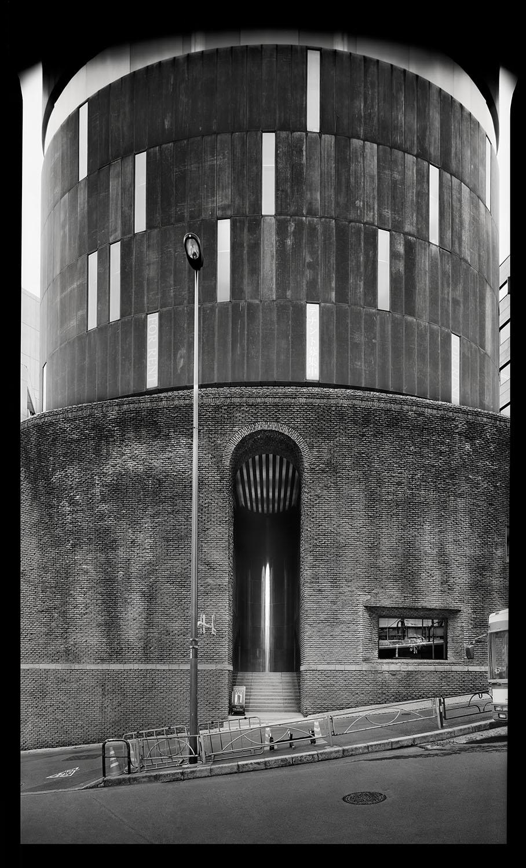 07 Feldman Noa Building.jpg
