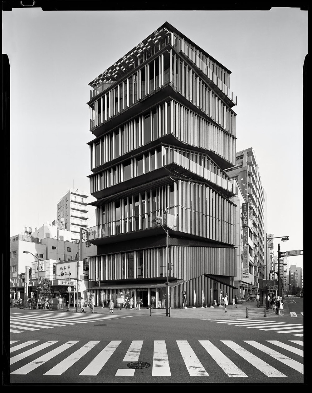 01 Feldman Asakusa Cultural Center.jpg