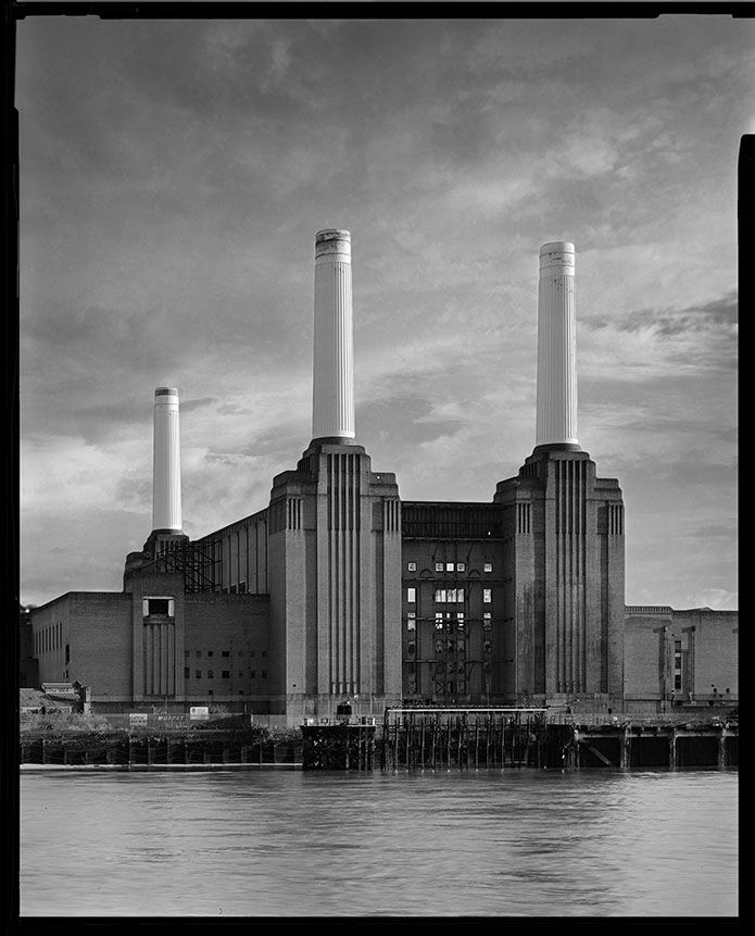 Battersea Powerplant8x10.jpg