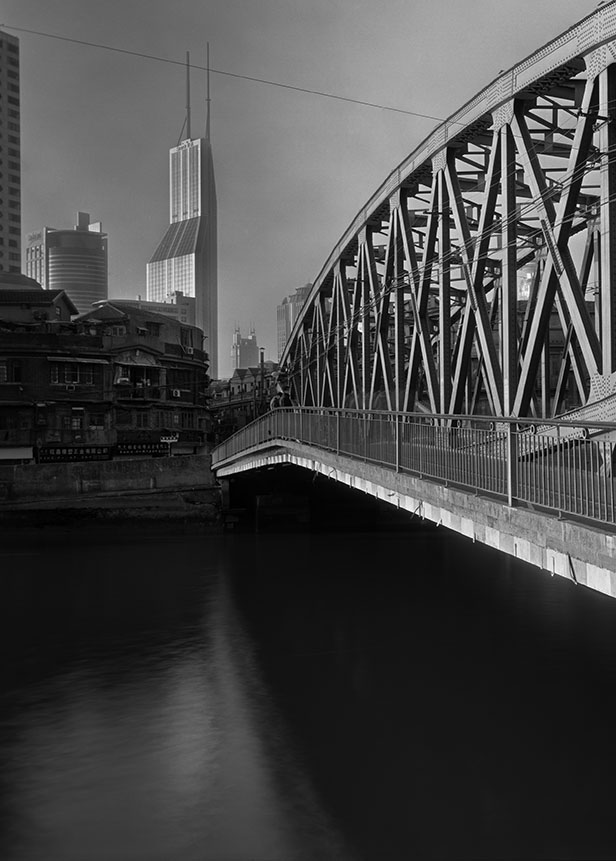 Blue bridge Shanghai 8x10.jpg