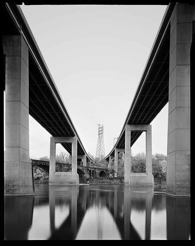East Falls Bridges 8x10.jpg