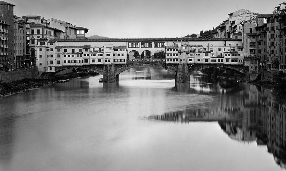 Ponte de Vecchio final8x10.jpg