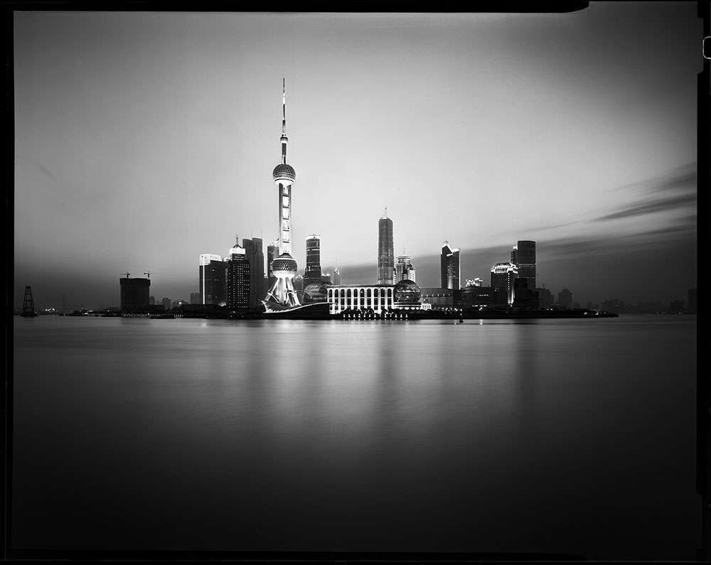 Pudong centered 8x10.jpg