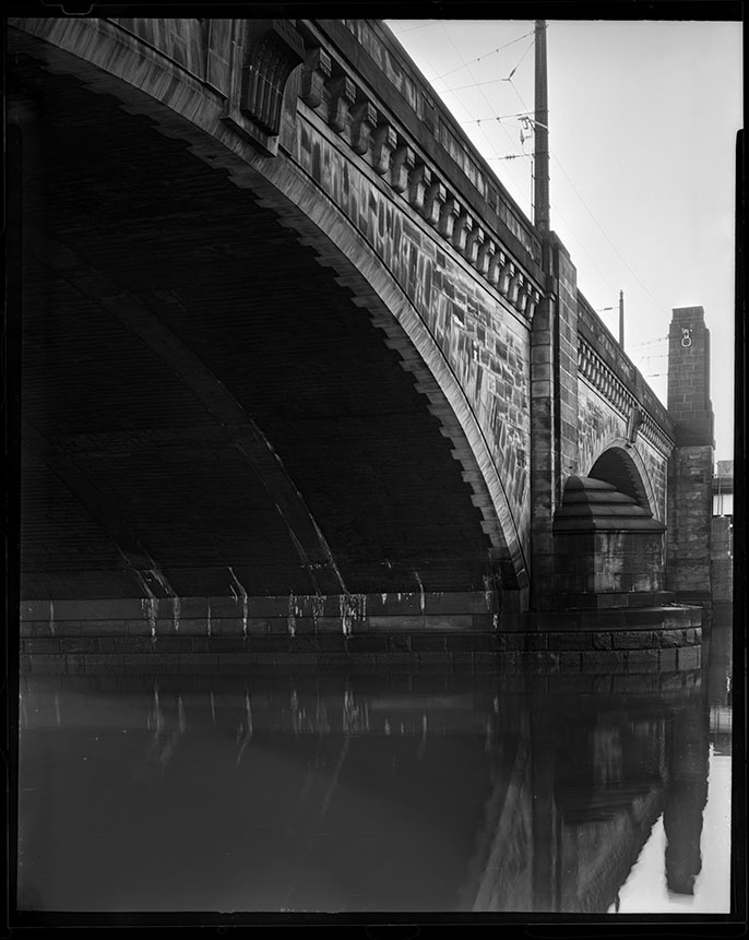 R.R. bridge 8x10.jpg