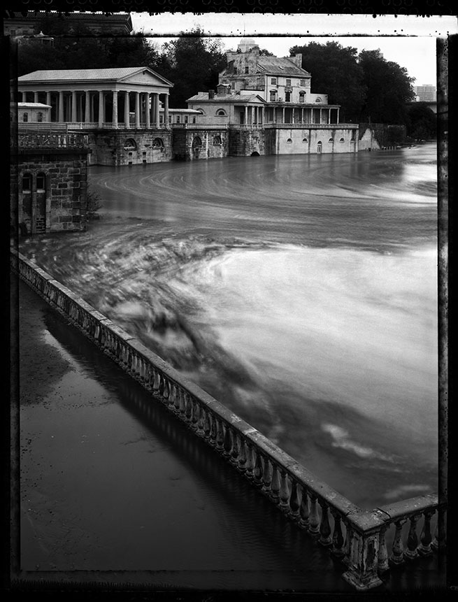 Waterworks flood 8x10.jpg