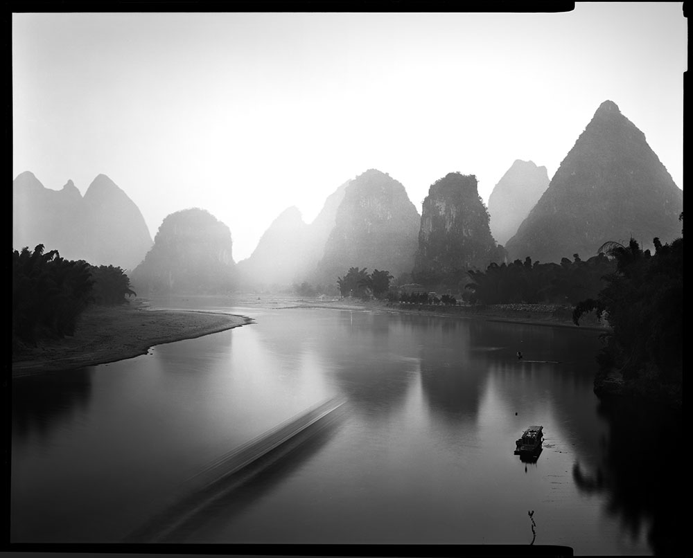 Yangshou Bridge 8x10.jpg