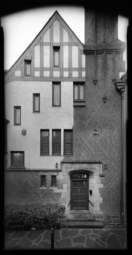 Pannama St House Composit'.jpg
