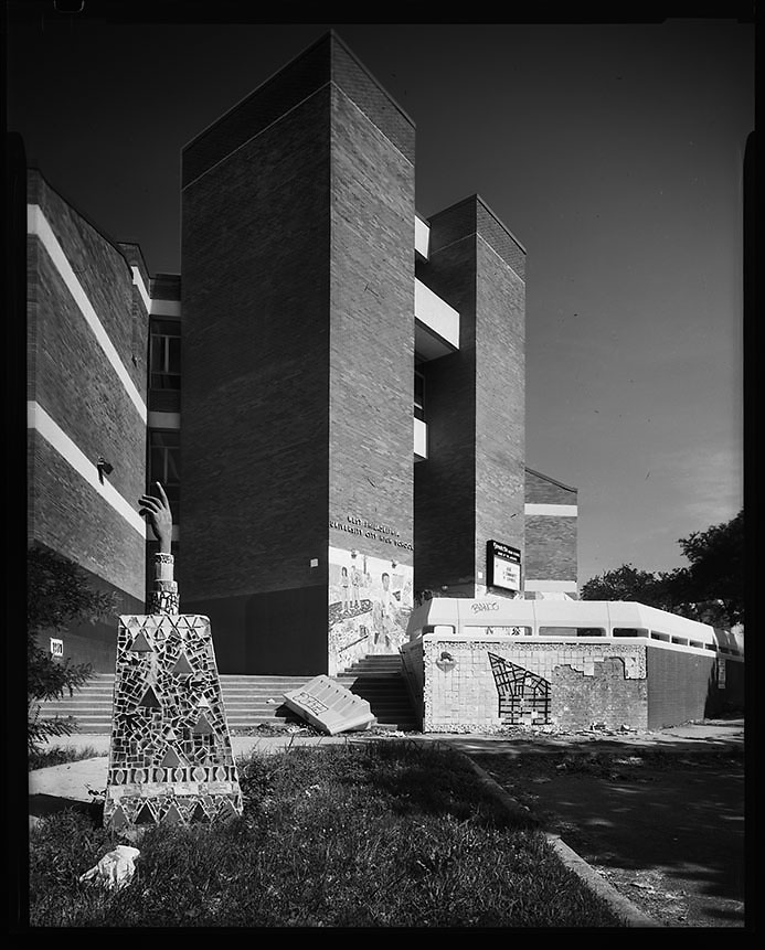 UC HS.jpg