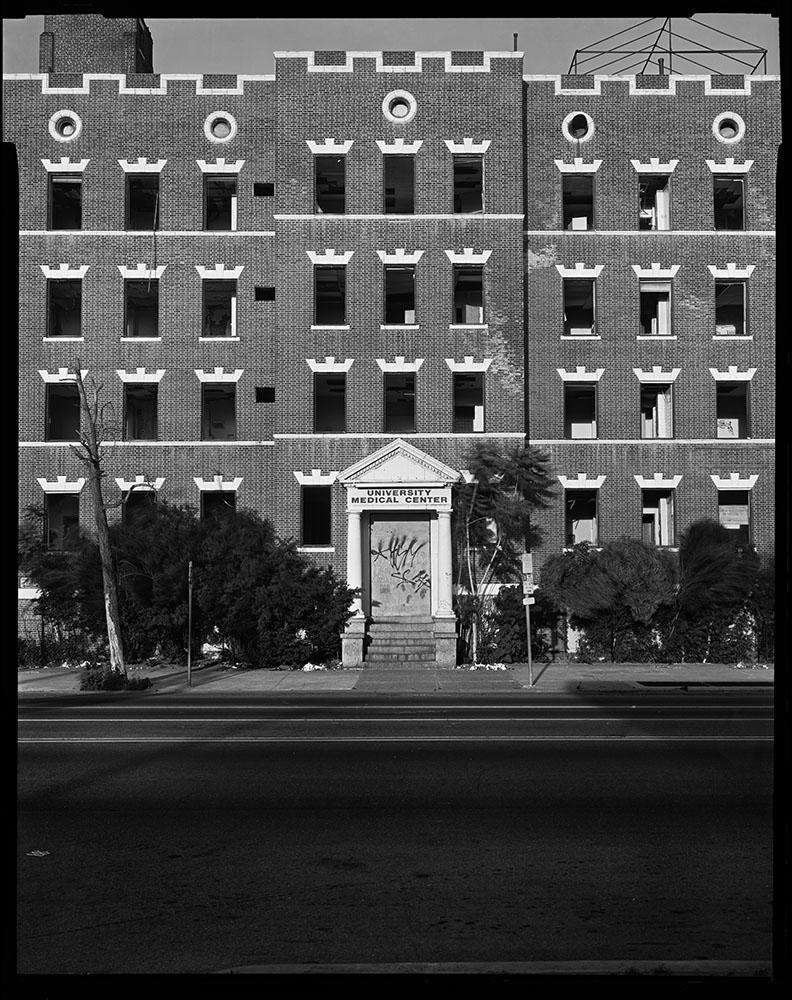 University Medical Center, 1993FINAL.jpg