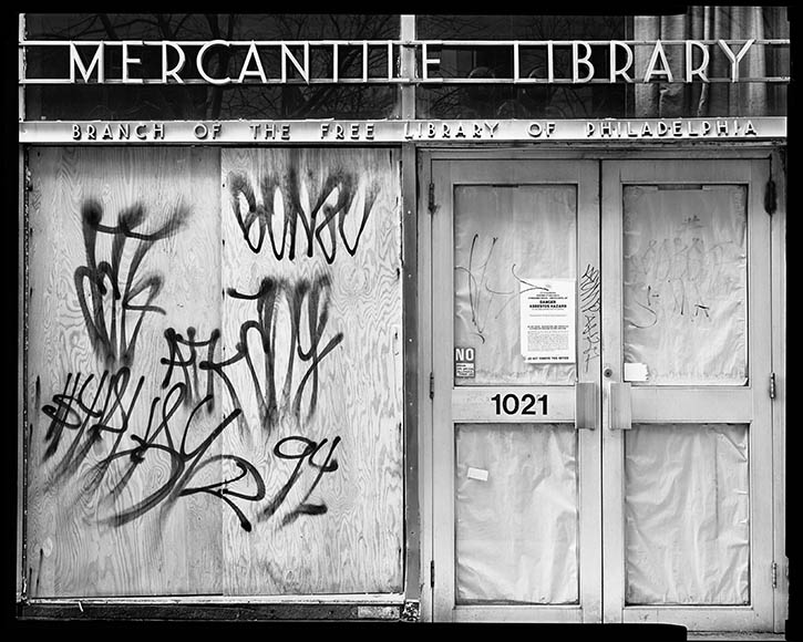 Mercantile Library, 1994FI copy.jpg