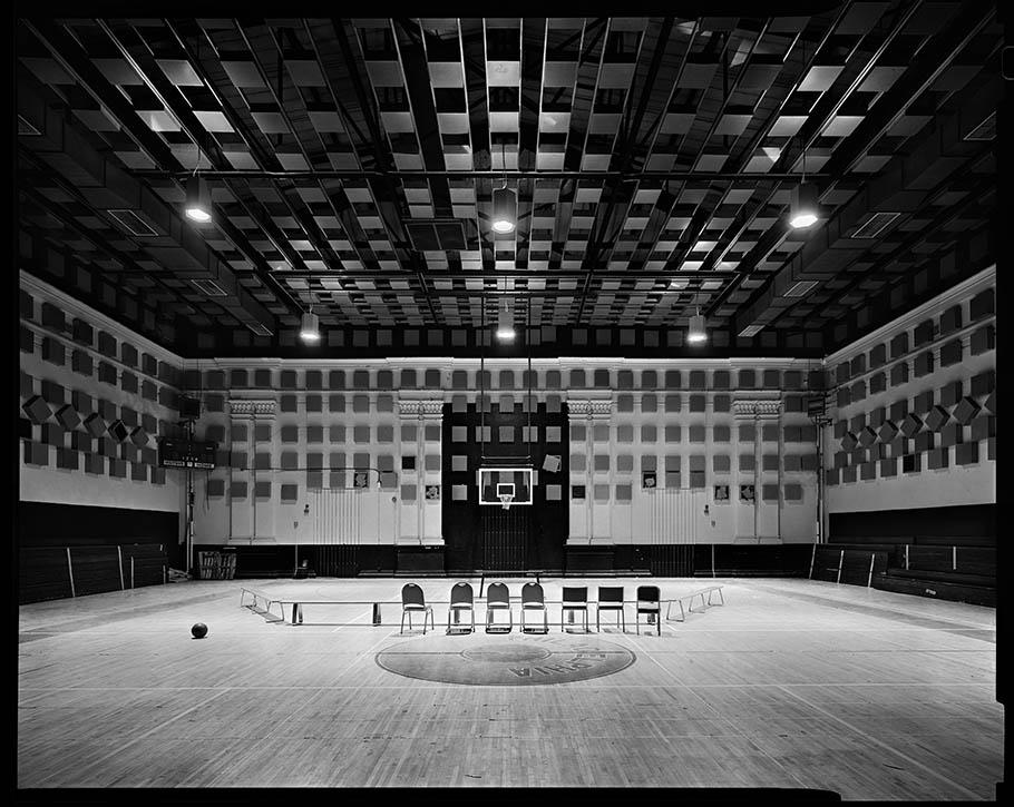 Memorial Hall, 2005.jpg