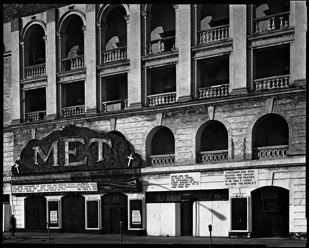 The_Metropolitan_Opera_1993.jpg