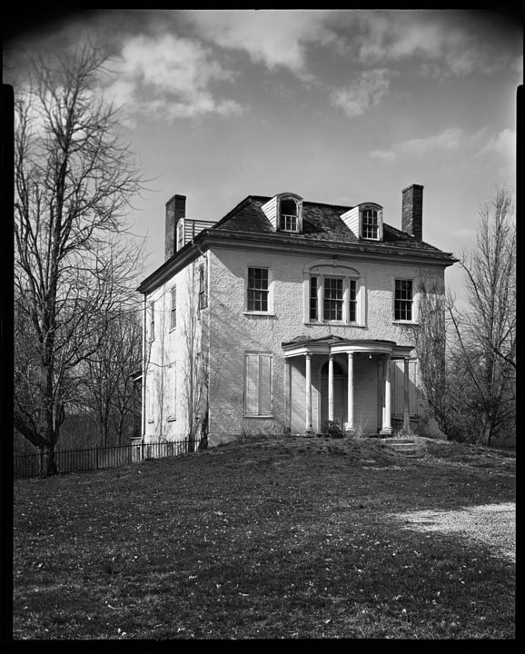 Rock Hill Mansion.jpg