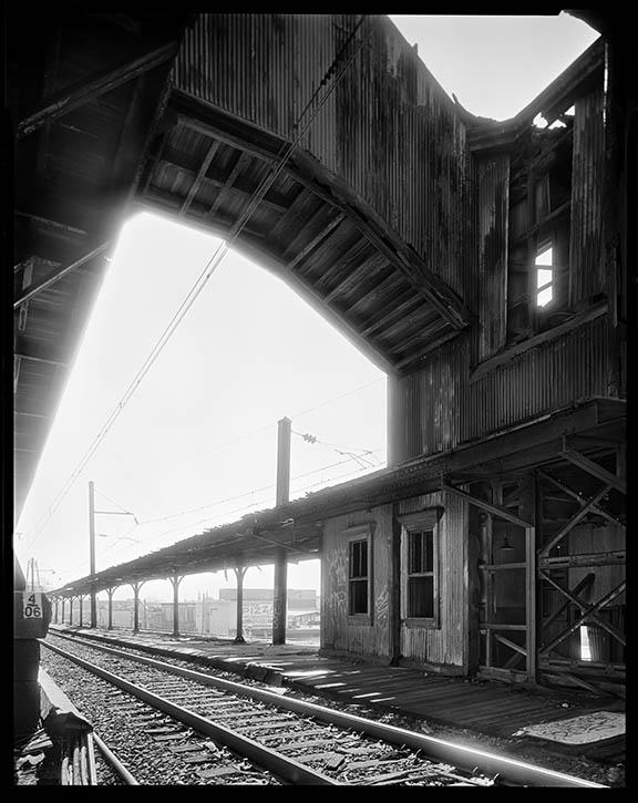 52nd Street Station, 1995.jpg