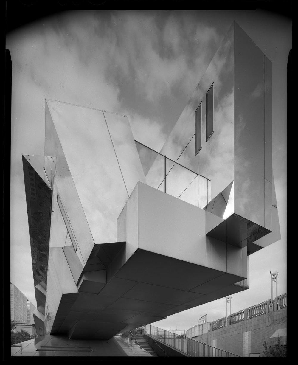 K-Museum front 2016 copy.jpg