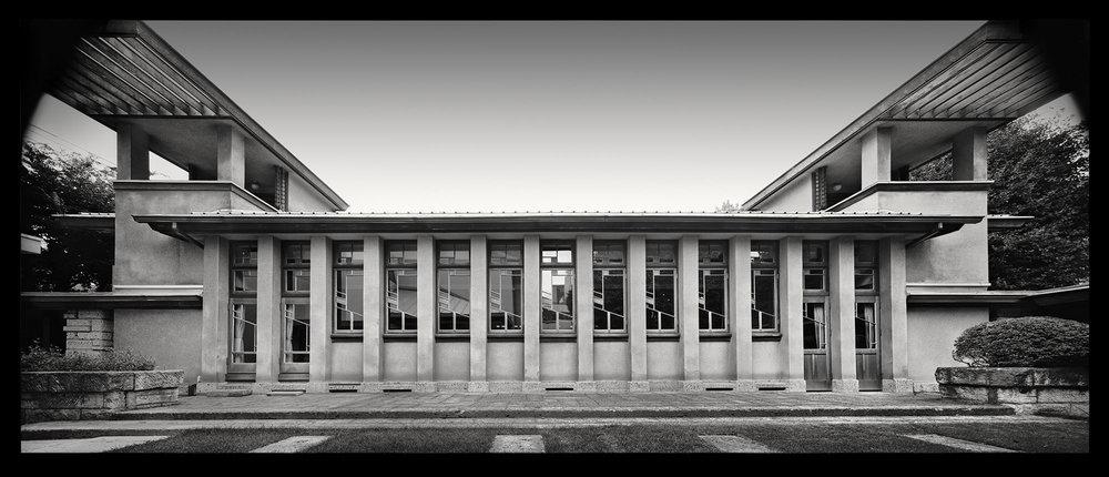 18 Feldman Jiyo Gakuen Auditorium.jpg
