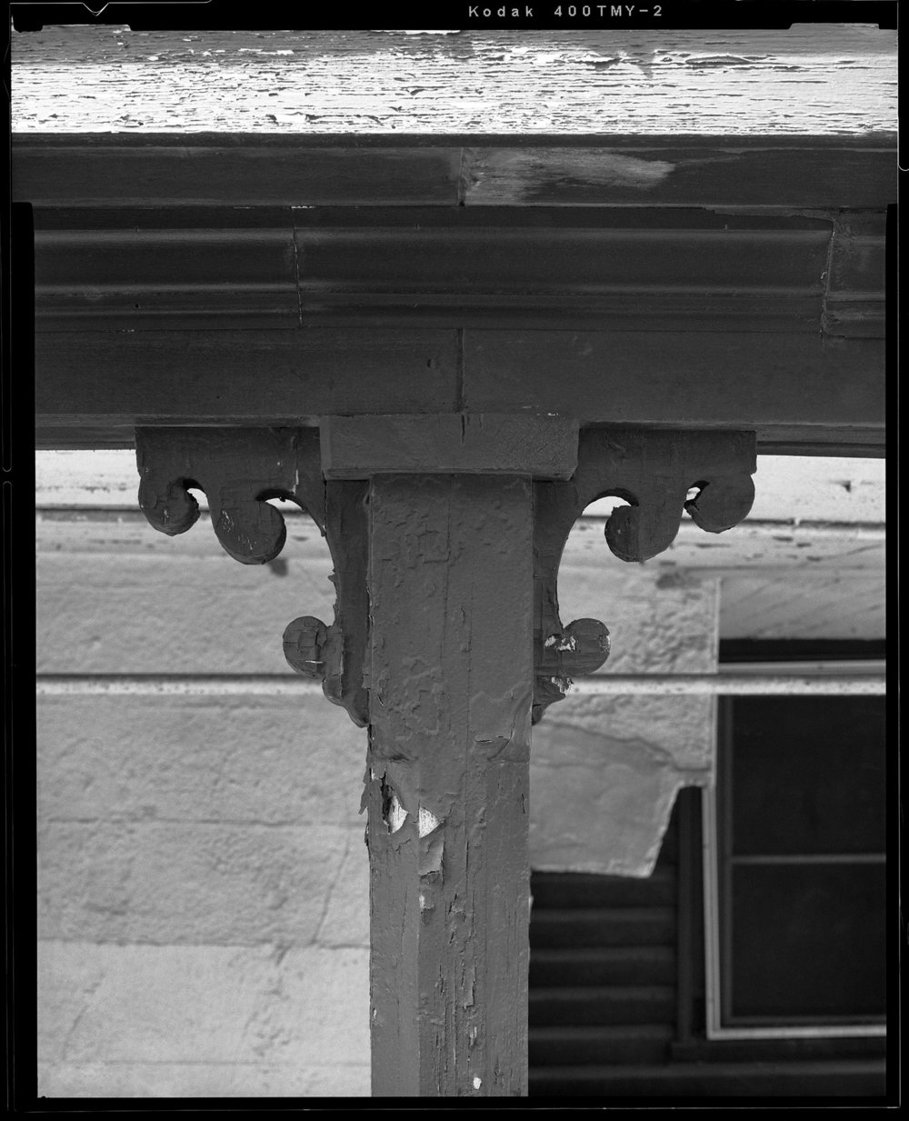 Porch_Column_Brackets.jpg