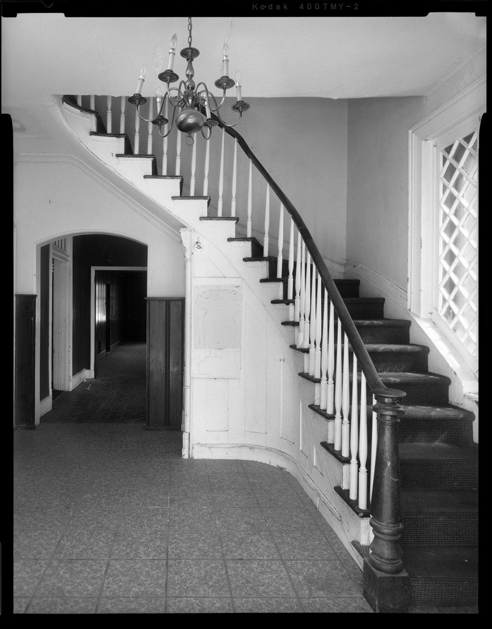 Entrance_Hall_from_Doorway.jpg