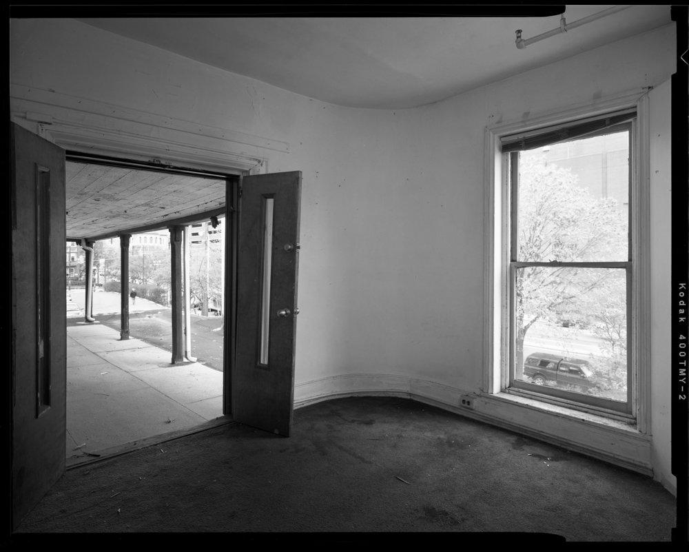 Bedroom_No_3_showing_Doorway_to_Covered_Deck.jpg