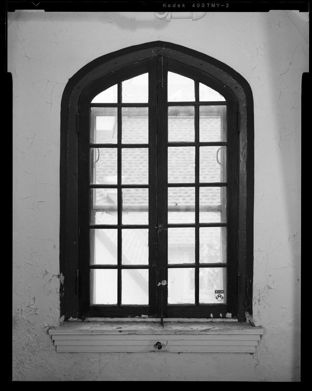 Window_Detail_Attic_Bedroom_No_1.jpg