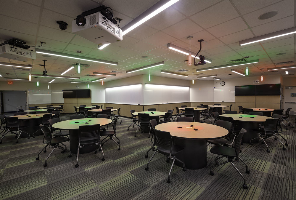Rittenhouse_classroom_C_3.jpg
