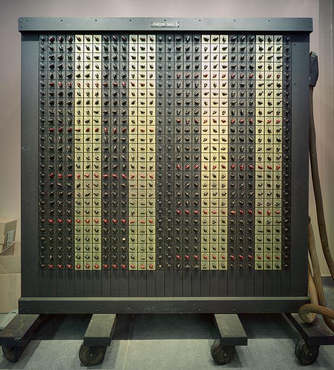ENIAC Input device.jpg