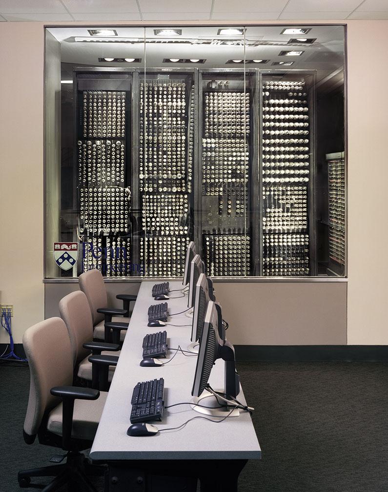 Classroom-ENIAC axial.jpg