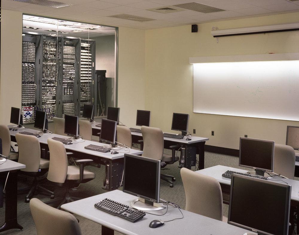 Classroom-ENIAC oblique orig.jpg
