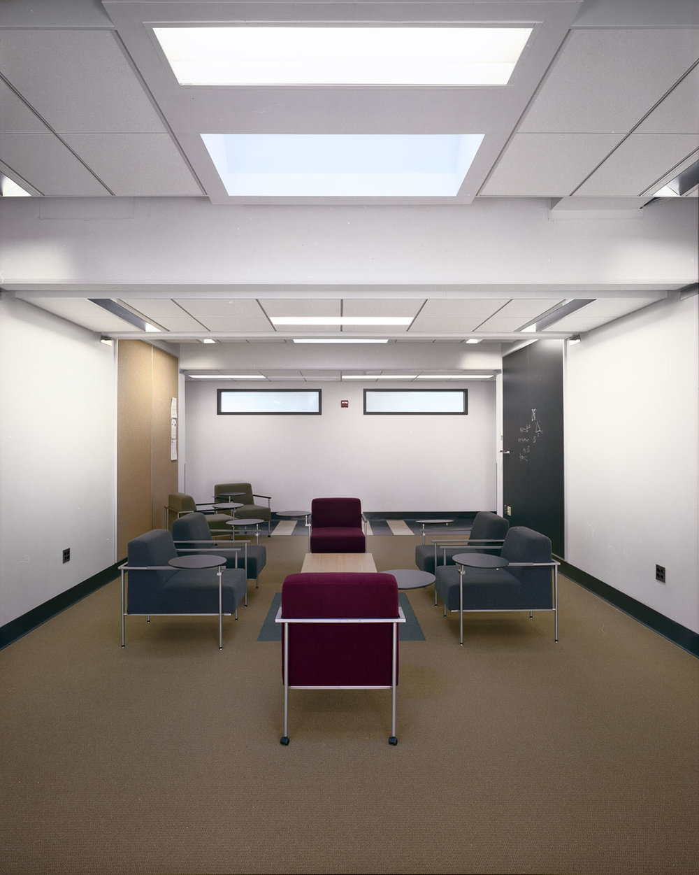 Penn Engineering Lounge.jpg