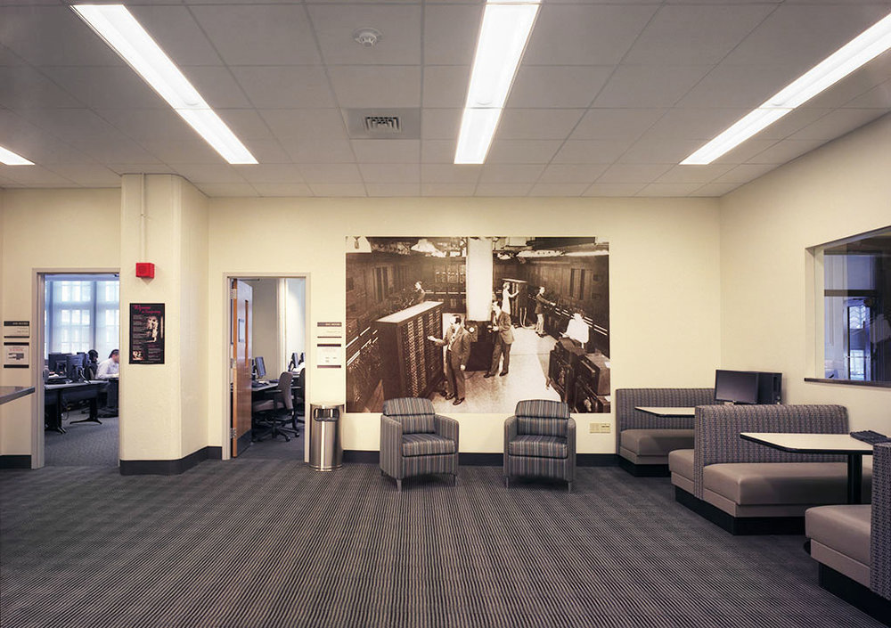 Lounge & Mural.jpg