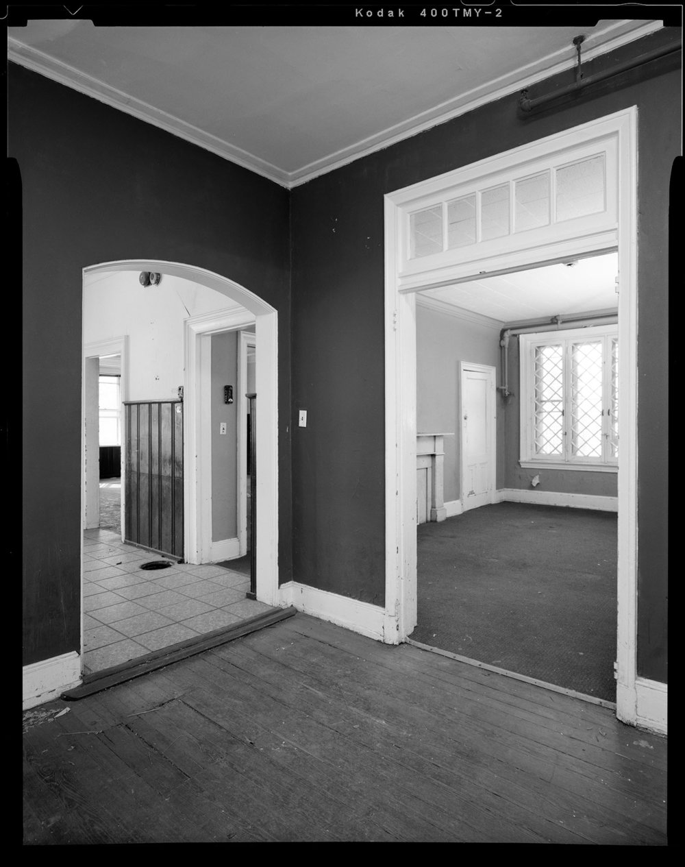 View_from_Study_into_Dining_Room_and_Entrance_Hall.jpg