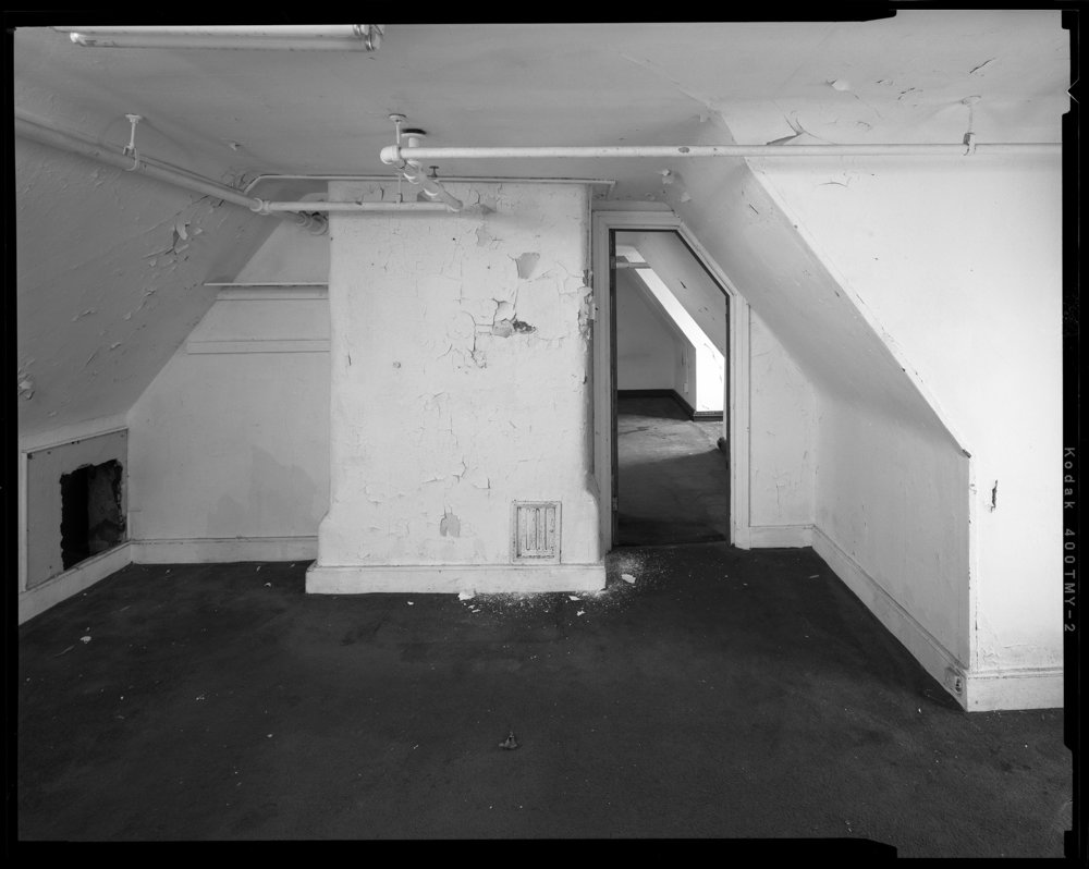 Attic_Bedroom_No_1_Showing_Passageway_to_BDRM_No_2.jpg