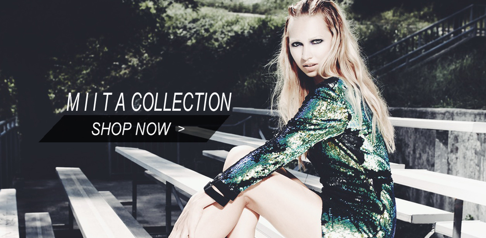 Miita Collection_Shop Now