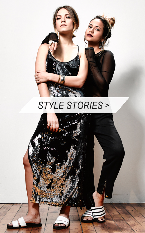 miita collection_stylestories12